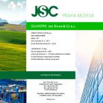JS&Company_Obligace_Stránka_1